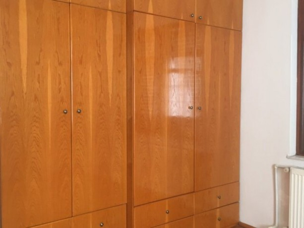 tl-2100-apartment-for-rent-in-the-district-of-kepez-antalya-big-1