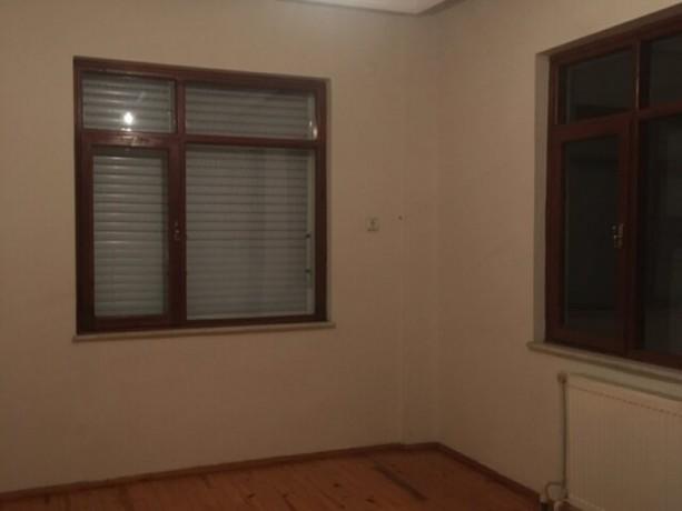 tl-2100-apartment-for-rent-in-the-district-of-kepez-antalya-big-7