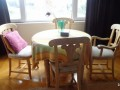 furnished-apartment-for-rent-31-with-pool-in-guzeloba-ornekkoy-small-2