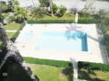 furnished-apartment-for-rent-31-with-pool-in-guzeloba-ornekkoy-small-9