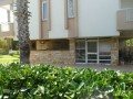 furnished-apartment-for-rent-31-with-pool-in-guzeloba-ornekkoy-small-7