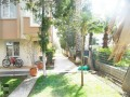 furnished-apartment-for-rent-31-with-pool-in-guzeloba-ornekkoy-small-1