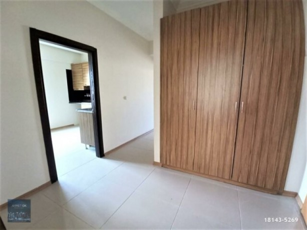 2-1-rental-with-separate-kitchen-on-secure-site-with-pool-in-guzeloba-big-3