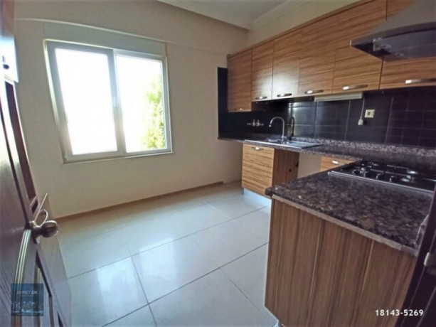 2-1-rental-with-separate-kitchen-on-secure-site-with-pool-in-guzeloba-big-12