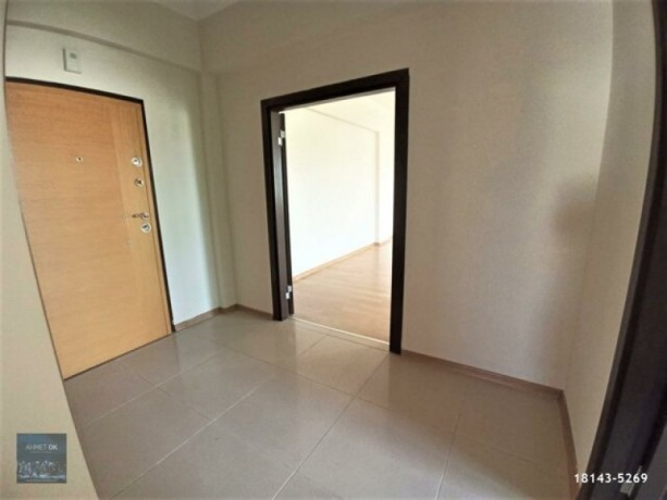 2-1-rental-with-separate-kitchen-on-secure-site-with-pool-in-guzeloba-big-6