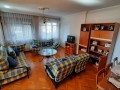 3-bedroom-apartment-rental-monthly-in-complex-antalya-center-small-3
