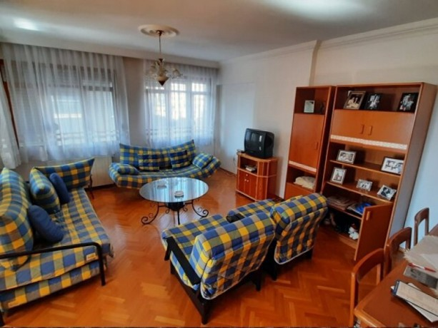 3-bedroom-apartment-rental-monthly-in-complex-antalya-center-big-3