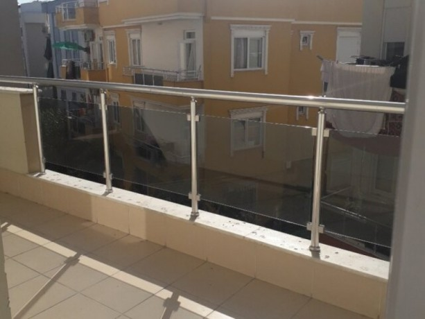 21-100m2-separate-kitchen-apartment-for-rent-on-the-floor-in-kepez-big-1
