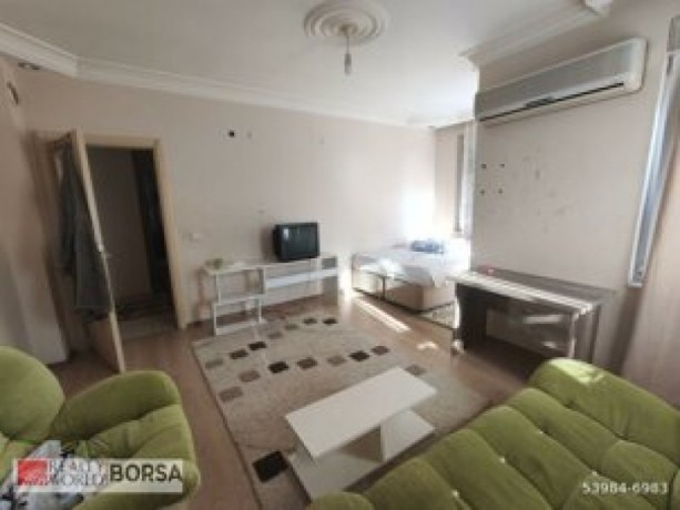 21-100m2-separate-kitchen-apartment-for-rent-on-the-floor-in-kepez-big-3