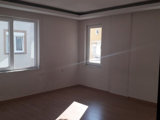 21-100m2-separate-kitchen-apartment-for-rent-on-the-floor-in-kepez-big-2