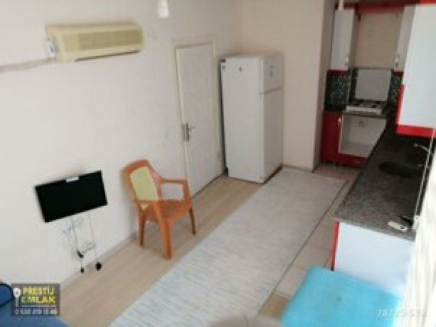 21-100m2-separate-kitchen-apartment-for-rent-on-the-floor-in-kepez-big-4