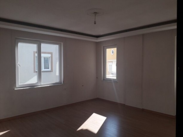 21-100m2-separate-kitchen-apartment-for-rent-on-the-floor-in-kepez-big-11