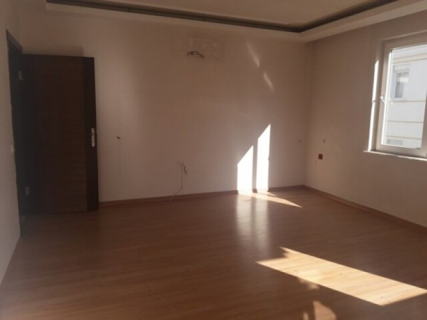 21-100m2-separate-kitchen-apartment-for-rent-on-the-floor-in-kepez-big-9