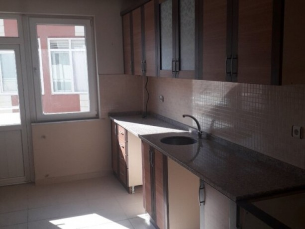 21-100m2-separate-kitchen-apartment-for-rent-on-the-floor-in-kepez-big-7