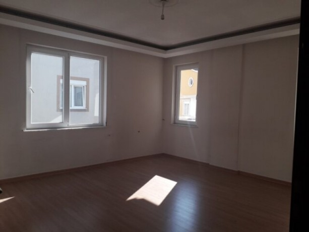 21-100m2-separate-kitchen-apartment-for-rent-on-the-floor-in-kepez-big-6