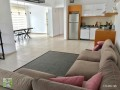 antalya-kemer-resort-1-bedroom-furnished-apartment-pool-and-parking-small-5
