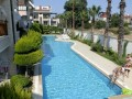 antalya-kemer-resort-1-bedroom-furnished-apartment-pool-and-parking-small-0
