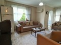 1-bedroom-apartment-for-rent-near-the-sea-in-alanya-center-small-2