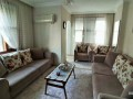 1-bedroom-apartment-for-rent-near-the-sea-in-alanya-center-small-0