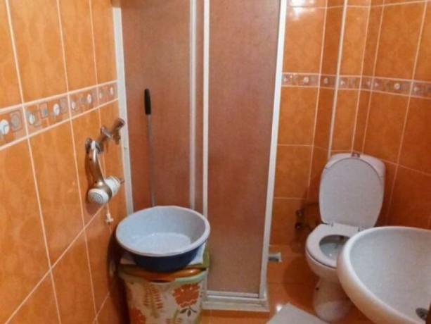 1-bedroom-apartment-for-rent-near-the-sea-in-alanya-center-big-1