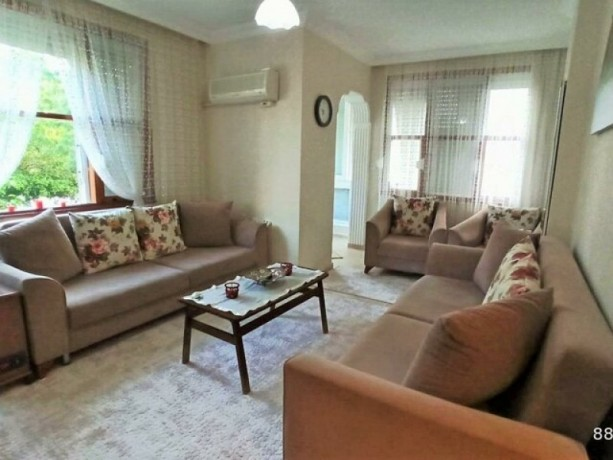 1-bedroom-apartment-for-rent-near-the-sea-in-alanya-center-big-5