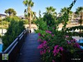 antalya-kemer-resort-3-bedroom-furnished-apartment-for-rent-small-0