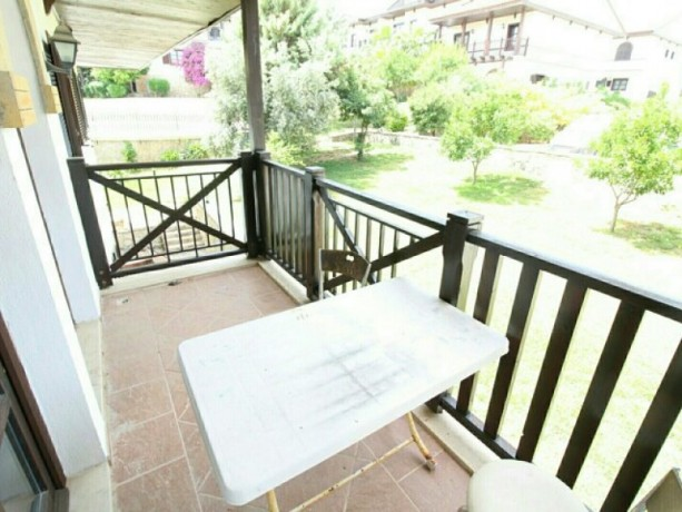holiday-beach-property-for-rent-manavgat-tasagil-big-1