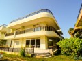 daily-detached-deluxe-villa-for-rent-in-chamyuva-kemer-beach-small-9