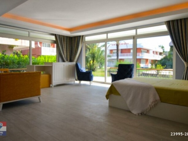 daily-detached-deluxe-villa-for-rent-in-chamyuva-kemer-beach-big-14
