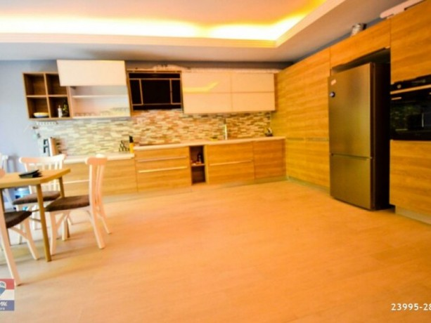 daily-detached-deluxe-villa-for-rent-in-chamyuva-kemer-beach-big-8