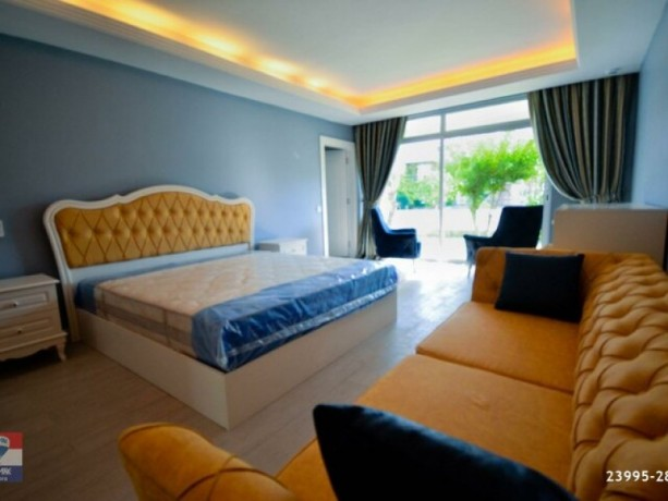 daily-detached-deluxe-villa-for-rent-in-chamyuva-kemer-beach-big-1