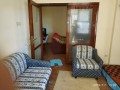 sea-views-alanya-central-furnished-apartment-for-rent-small-0