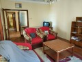 sea-views-alanya-central-furnished-apartment-for-rent-small-5
