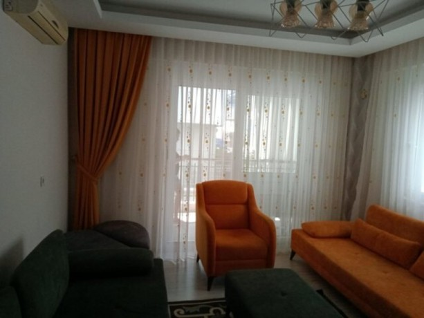 furnished-apartment-for-single-or-family-in-manavgat-beach-big-2