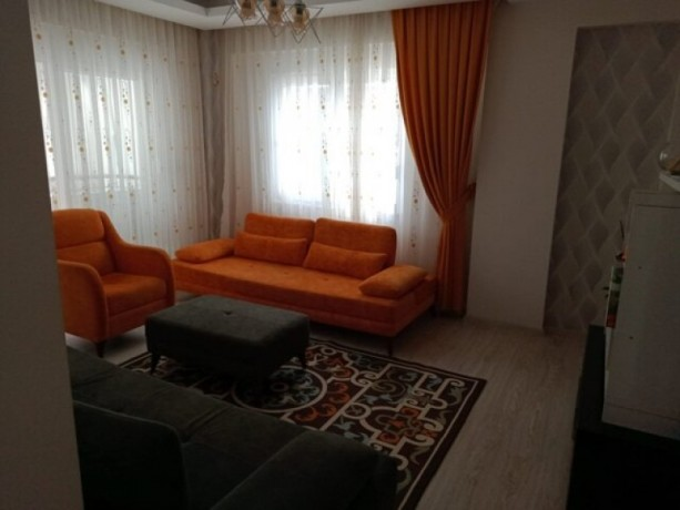 furnished-apartment-for-single-or-family-in-manavgat-beach-big-5