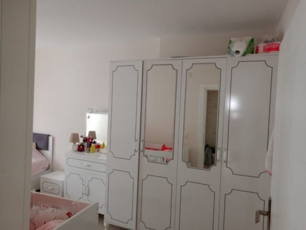 furnished-apartment-for-single-or-family-in-manavgat-beach-big-4