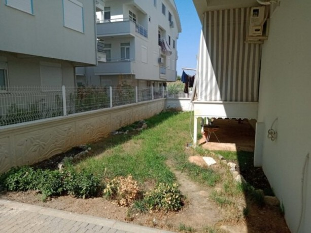 furnished-apartment-for-single-or-family-in-manavgat-beach-big-3