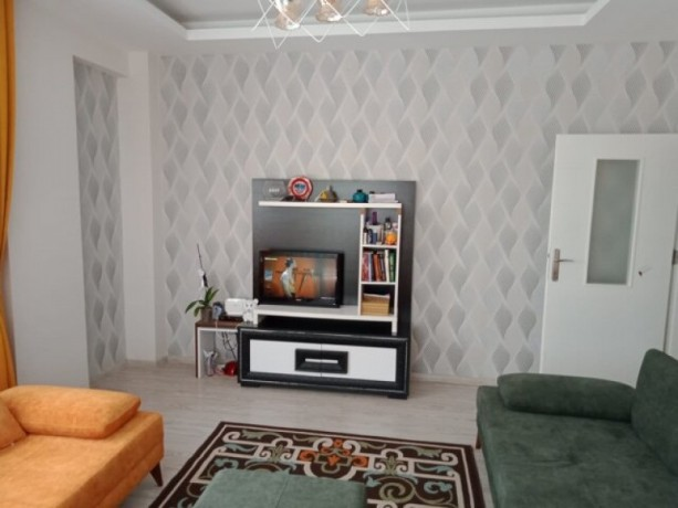 furnished-apartment-for-single-or-family-in-manavgat-beach-big-1