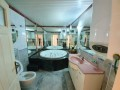 with-sea-view-apartment-3-1-konyaalti-beach-rental-small-7