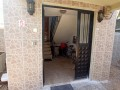 apartment-for-rent-in-manavgat-side-neighborhood-small-4