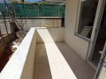 apartment-for-rent-in-manavgat-side-neighborhood-small-8