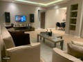 antalya-lara-beach-luxury-2-bedroom-rental-furnished-small-2