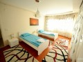 alanya-bektas-full-furnished-41-villa-for-rent-with-pool-small-16
