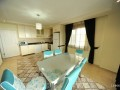 alanya-bektas-full-furnished-41-villa-for-rent-with-pool-small-4
