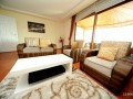 alanya-bektas-full-furnished-41-villa-for-rent-with-pool-small-2