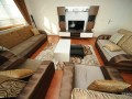 alanya-bektas-full-furnished-41-villa-for-rent-with-pool-small-7