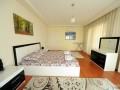 alanya-bektas-full-furnished-41-villa-for-rent-with-pool-small-10