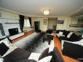 alanya-bektas-full-furnished-41-villa-for-rent-with-pool-small-6
