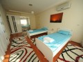 alanya-bektas-full-furnished-41-villa-for-rent-with-pool-small-12