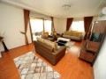 alanya-bektas-full-furnished-41-villa-for-rent-with-pool-small-9